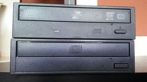 DVD and CD burners for desktop computer for Sale in Philadelphia, PA