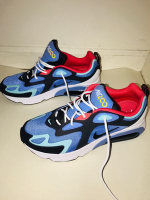 Nike air 200 for Sale in Brooklyn, NY