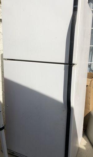 Refrigerator for Sale in Alta Loma, CA