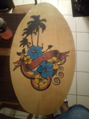 Atom board for Sale in Fort Lauderdale, FL
