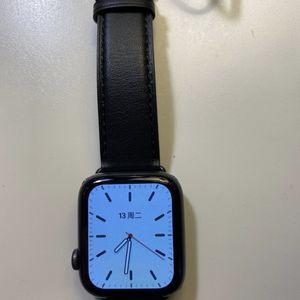 Apple Watch series 5 44mm for Sale in Redmond, WA