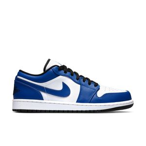Air Jordan 1 Low Game Royal Size 10.5 *Deadstock* Shipped when delivered for Sale in Lynnwood, WA