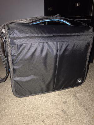 Resmed Air Sense 10 $399 for Sale in Montclair, CA
