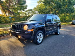 JEEP PATRIOT 2011 MILES 152K for Sale in Queens, NY