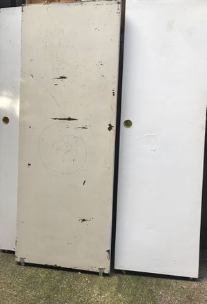 Closet doors for Sale in Vancouver, WA