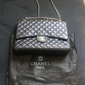 Chanel Bag for Sale in Salisbury, NC