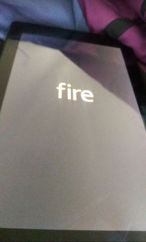 Kindle fire for Sale in Washington, DC