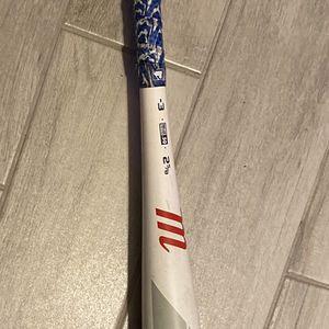 Cat 8 Drop 3 Baseball Bat 32/29 for Sale in San Antonio, TX