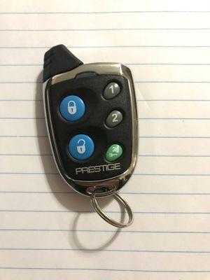 Prestige remote for Sale in Aurora, IL
