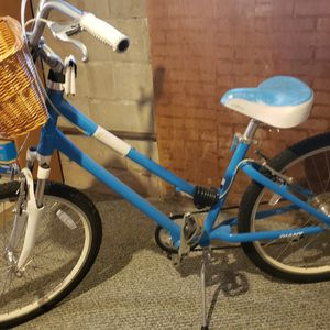 7 Speed Suede Series Giant Bike (bicycle) for Sale in Centereach, NY