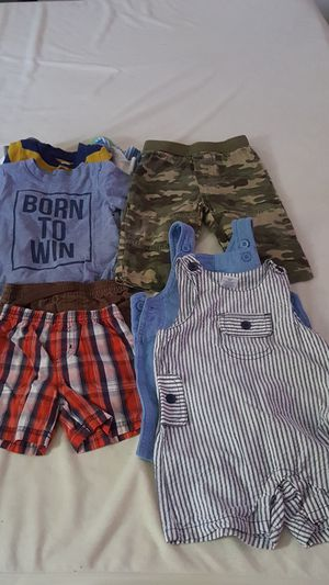 Baby clothes for Sale in Lynwood, CA
