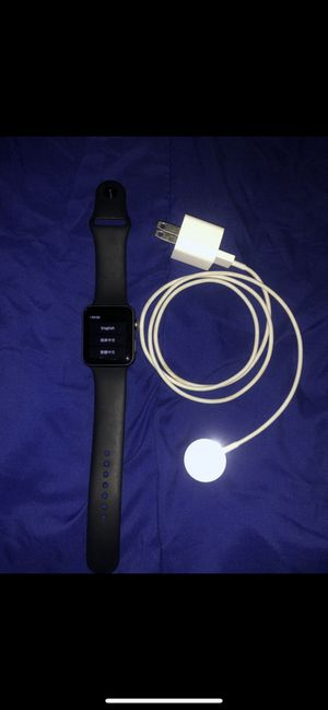 Applewatch ,laked for Sale in San Jose, CA