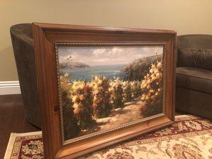 Art for Sale in Fullerton, CA