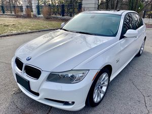 Low Miles!! 2010 BMW 328i x-drive- $9,495 for Sale in St. Louis, MO