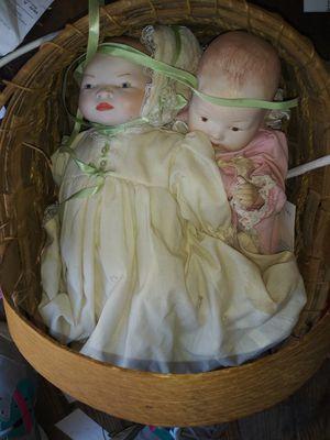 Antiques for Sale in Newport News, VA