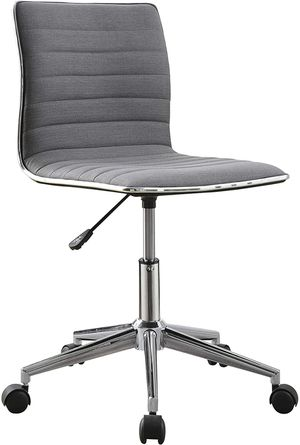 Office Desk Chair 🔥🔥 for Sale in Lincoln Acres, CA