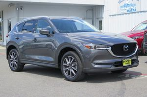 2018 Mazda CX-5 for Sale in Renton, WA