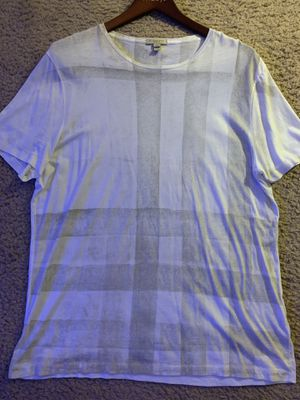 Burberry Brit Tee for Sale in Bristol, PA