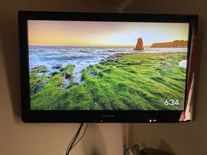 Panasonic 32 inch TV for Sale in Hercules, CA