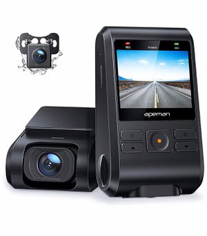 Dash Cam for Sale in Plano, TX
