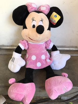 Plushy for Sale in Tolleson, AZ