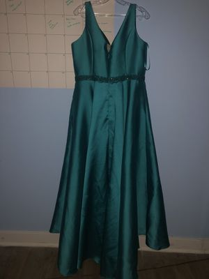 Prom dress for Sale in Dalton, GA
