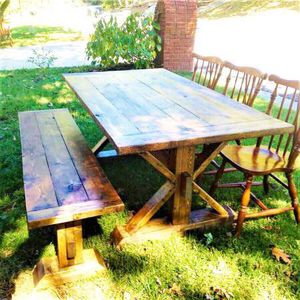 Dining Sets And More for Sale in Austin, TX