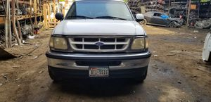 2000 Ford F150 !!PARTS!! for Sale in Houston, TX