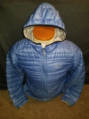MOUNTAIN HARD WEAR Jacket for Sale in Hillsboro, OR