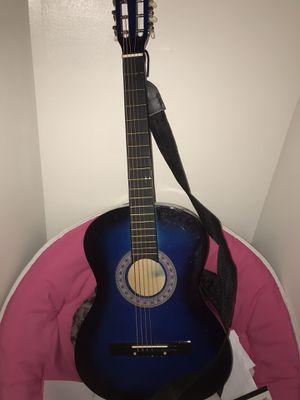 Walmart guitar for Sale in Portland, OR