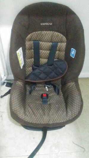 Like new infant car seat for Sale in Wayland, MI