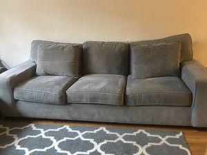 Sofa for Sale in Alexandria, VA