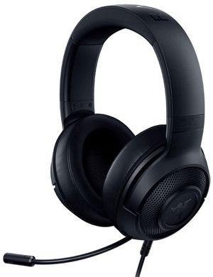 Razer Kraken X Headphones for Sale in Los Angeles, CA