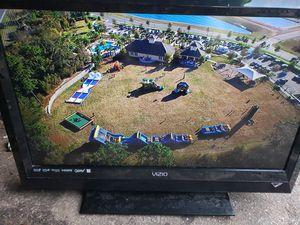 """32"""" vizio tv for Sale in Orlando, FL"""