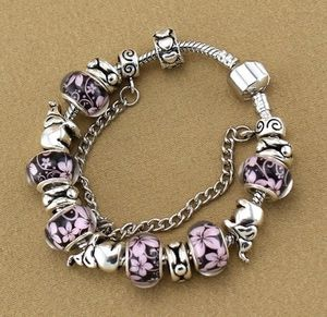 Charm Bracelet for Women 🎄 🎁 for Sale in Arlington Heights, IL