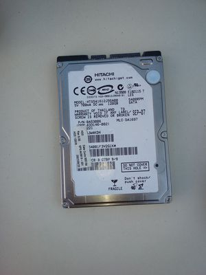 Disk drive for Sale in Tulsa, OK