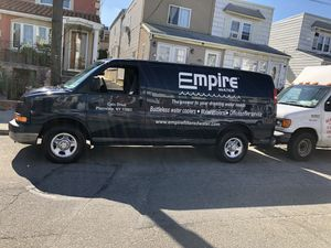 2008 Chevy express for Sale in Queens, NY