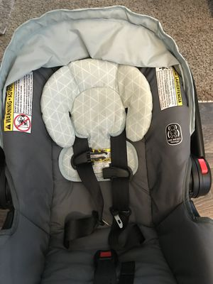 Infant Car seat for Sale in Raleigh, NC