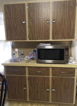 New And Used Kitchen Cabinets For Sale In New Bedford Ma Offerup