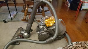 Dyson vacuum for Sale in Norfolk, VA