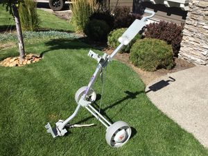 Ultra Light Golf Cart for Sale in Bend, OR