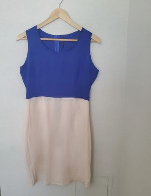 Dress for Sale in Odessa, TX