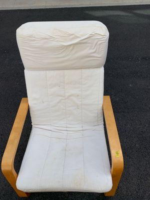 IKEA Chair for Sale in Irvine, CA