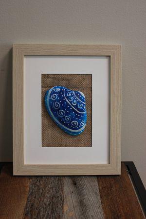 Handmade coastal shell art for Sale in Billerica, MA