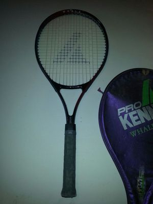 Tennis rackets $10 each for Sale in St. Louis, MO