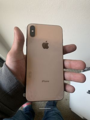 I phone XS max for Sale in Los Angeles, CA