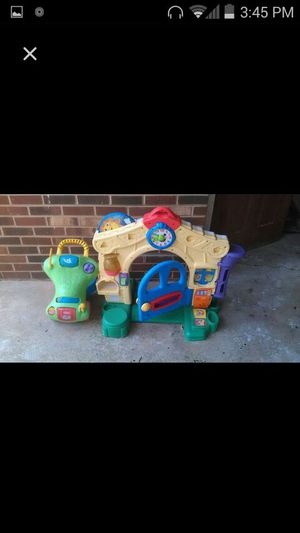 Kids toys for Sale in Gibsonville, NC
