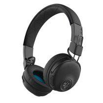 Jlab Bluetooth wireless headphones for Sale in Brooklyn Center, MN