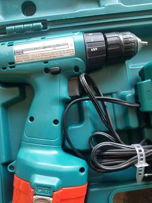 Makita Drill for Sale in Westport, WA