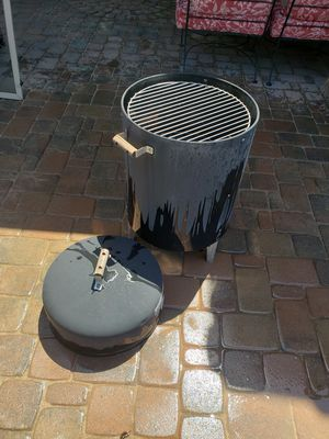 Smoker for Sale in Tolleson, AZ
